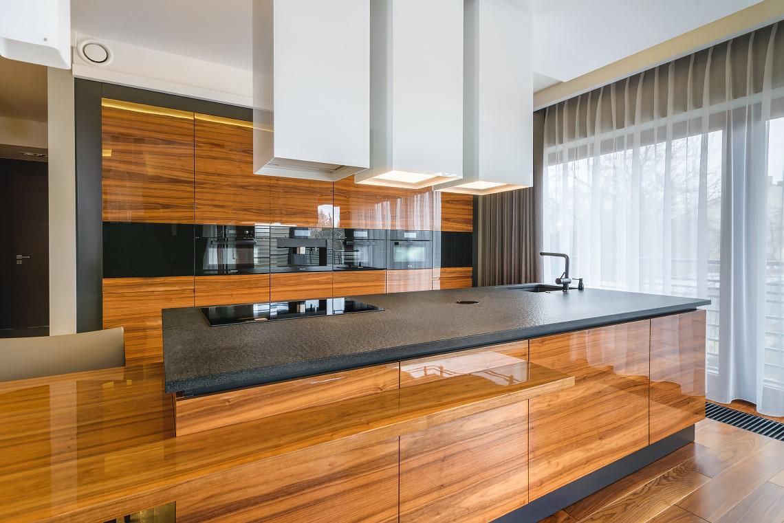 kuchnia apartament (2)