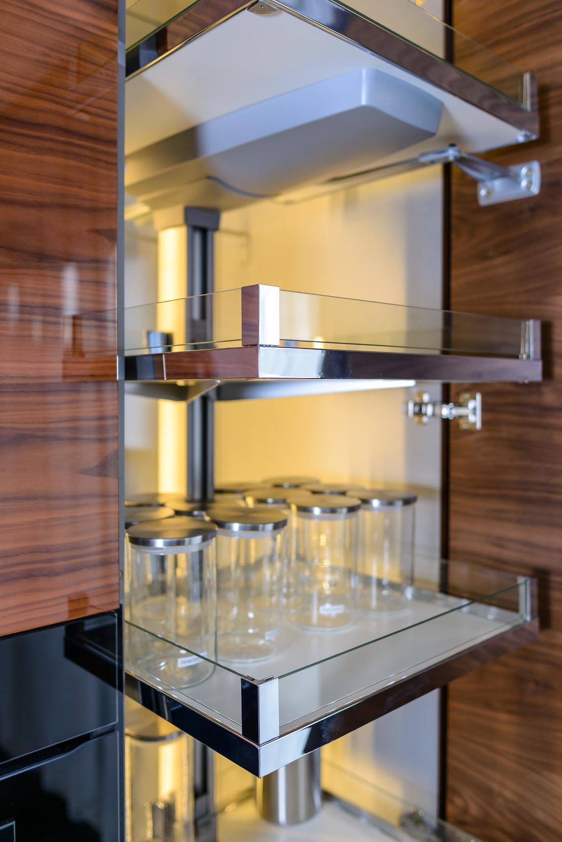 kuchnia apartament (3)
