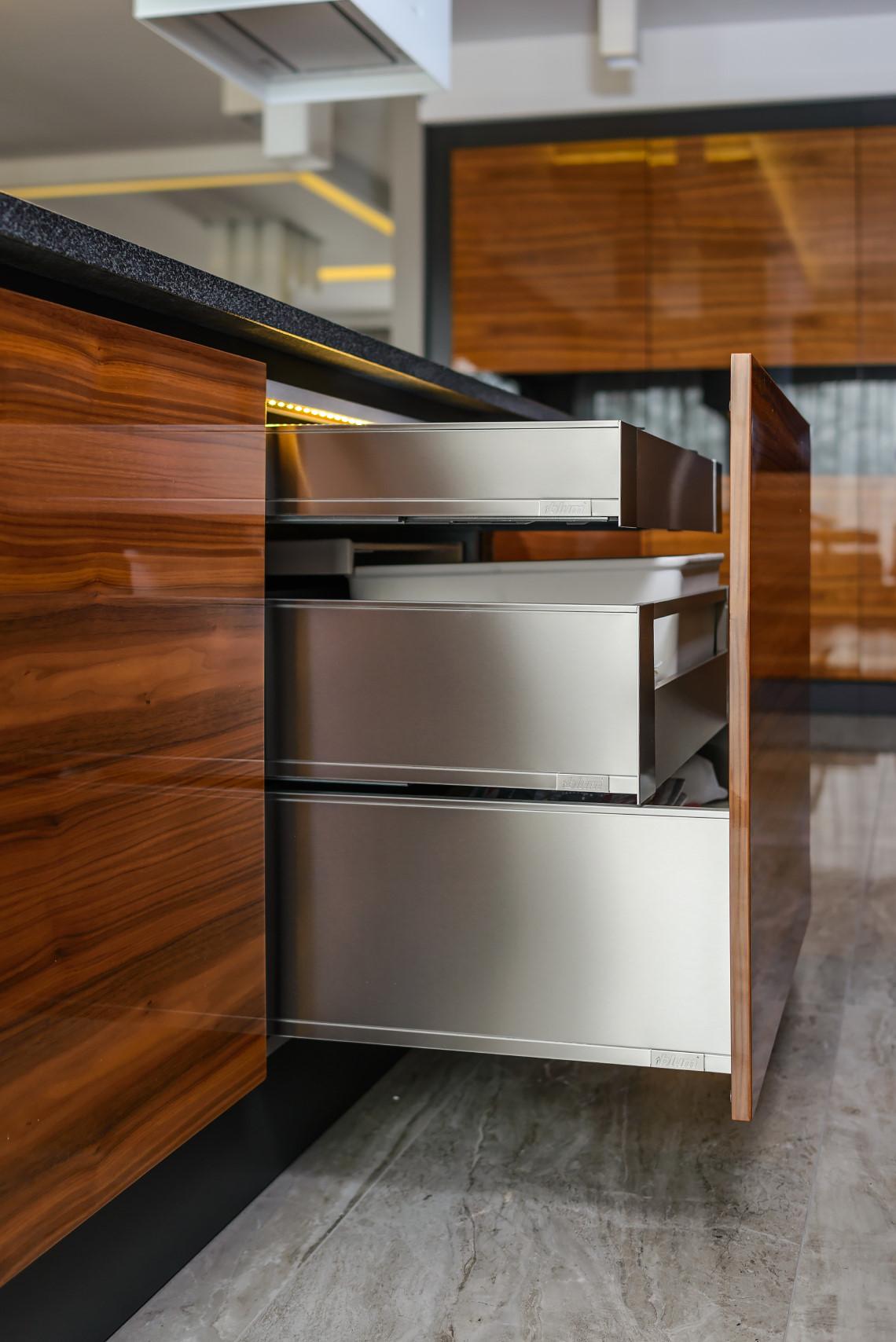 kuchnia apartament (4)