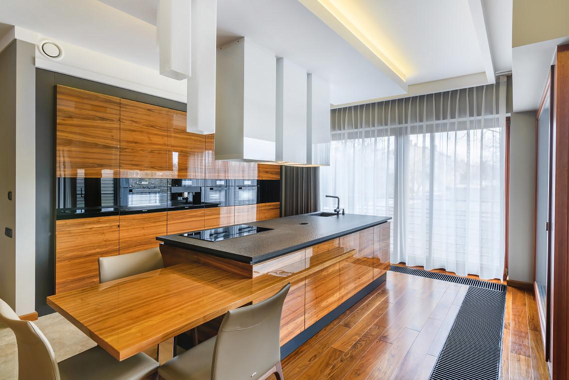kuchnia apartament (5)